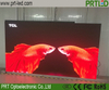 Front/Rear Access LED Display with 16: 9 Ratio 600*337.5 Mm Panel (Indoor P1.25, P 1.56, P 1.667, P 1.875)