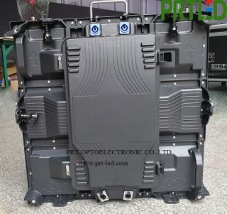 Rental/Portable led display from China, Rental/Portable led