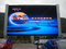 SMD3535 Full Color Outdoor LED Display P10 for Sale