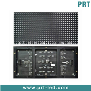 Indoor P10 Full Color LED Module with 320X160mm