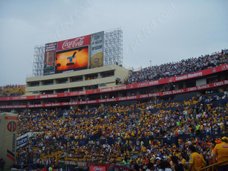 P16 Full Color Sport Stadium Perimeter LED Video Display (RGB)
