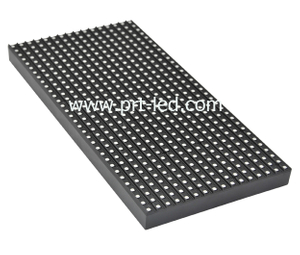 High Brightness Outdoor LED Module with Full Color (size of 320X160mm)