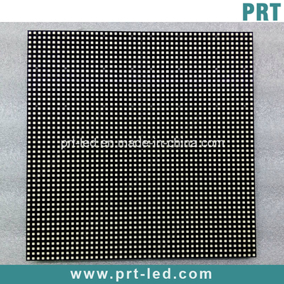 P6 Outdoor Full Color LED Module with 288X288mm Board