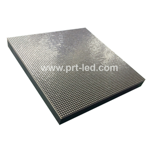 High Gray P2.5 Indoor Full Color Module for LED Video Wall