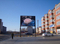 HD P3.91 Outdoor LED Advertising Display with IP65