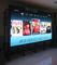1080P HD LED Video Screen Display Television with Pixel 1.66/P1.56